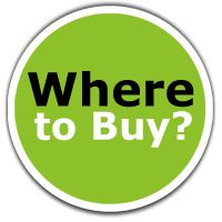 buy AddTabz